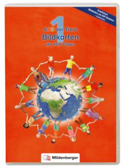 Buch24.de: Schulbücher & Lernhilfen